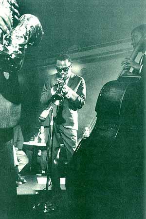 miles-davis-nyc-1958.jpg