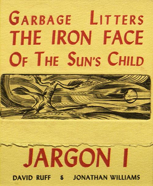 Jargon+wine