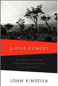 John Kinsella divine comedy